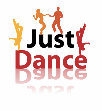 dance-Just-Dance_large-1