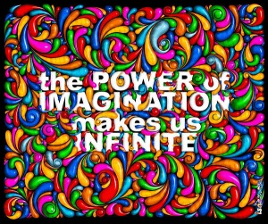 power-of-imagination