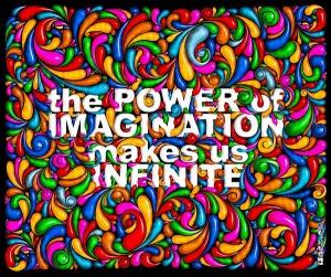 power-of-imagination