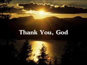 Thank_You_God