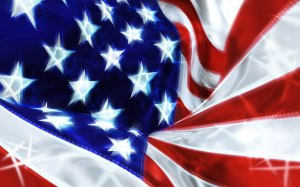 United-States-Independence-Day-01