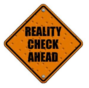 Reality_Check_nobkgrndJPG