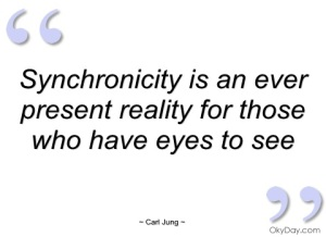 synchronicity-carl-jung