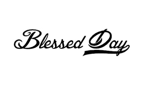 3-blessed-day