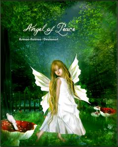 angel_of_peace_by_asmaa_rabiaa-d3hlu8g
