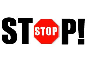 stop-pic