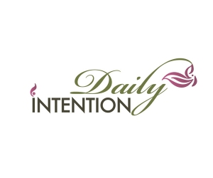 12_daily_intensions_logo