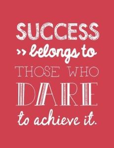 36111-Success