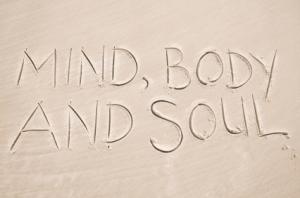 mind-body-soul
