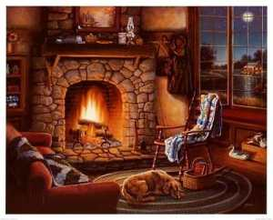 pictures-of-stone-fireplaces3