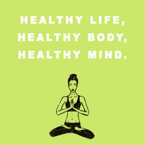 tumblr_static_healthy_life__helthy_body__healthy_mind