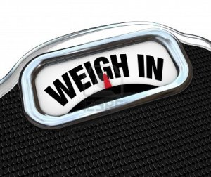 12844701-the-words-weigh-in-on-a-scale-representing-the-need-to-check-your-weight-while-dieting-and-watching-