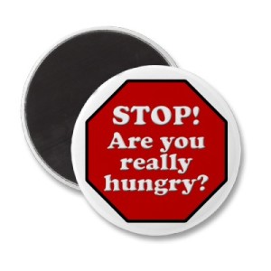 diet_motivation_magnet_stop_are_you_really_hungry-p147974185526381120z85qu_400