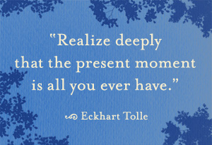 quotes-every-moment-eckhart-tolle-300x205