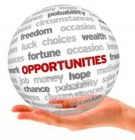 seize-opportunity
