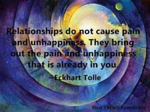 eckhart-tolle-pain