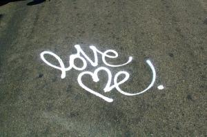 love_me-2387
