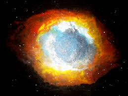 http://karenquinto.com/paintings/eye-of-god-nebula/